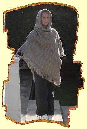 f2ea47415 Tamaris Whessell