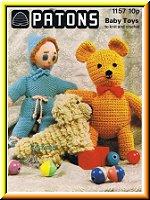 Little Lamb Wool: Knitting Yarn, Knitting Patterns